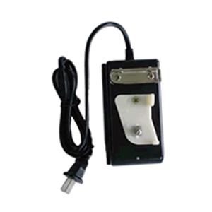 KCLA-01矿灯充电机